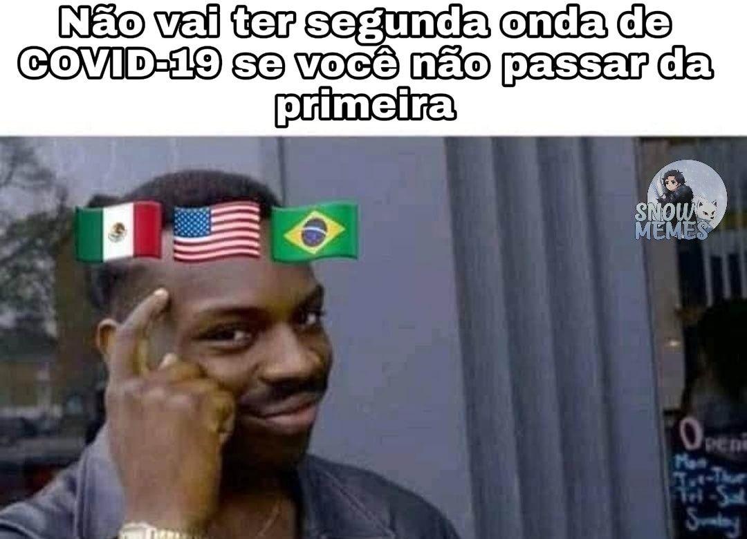 Espanol Humor Memes Humor Funny Memes