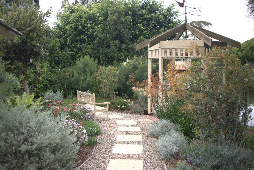 Illawarra Native Garden Full Of Fresh Ideas Mallee Design Australian Garden Design Native Garden Australian Native Garden