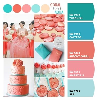 Paint colors from Chip It! by Sherwin-Williams Still another ...
