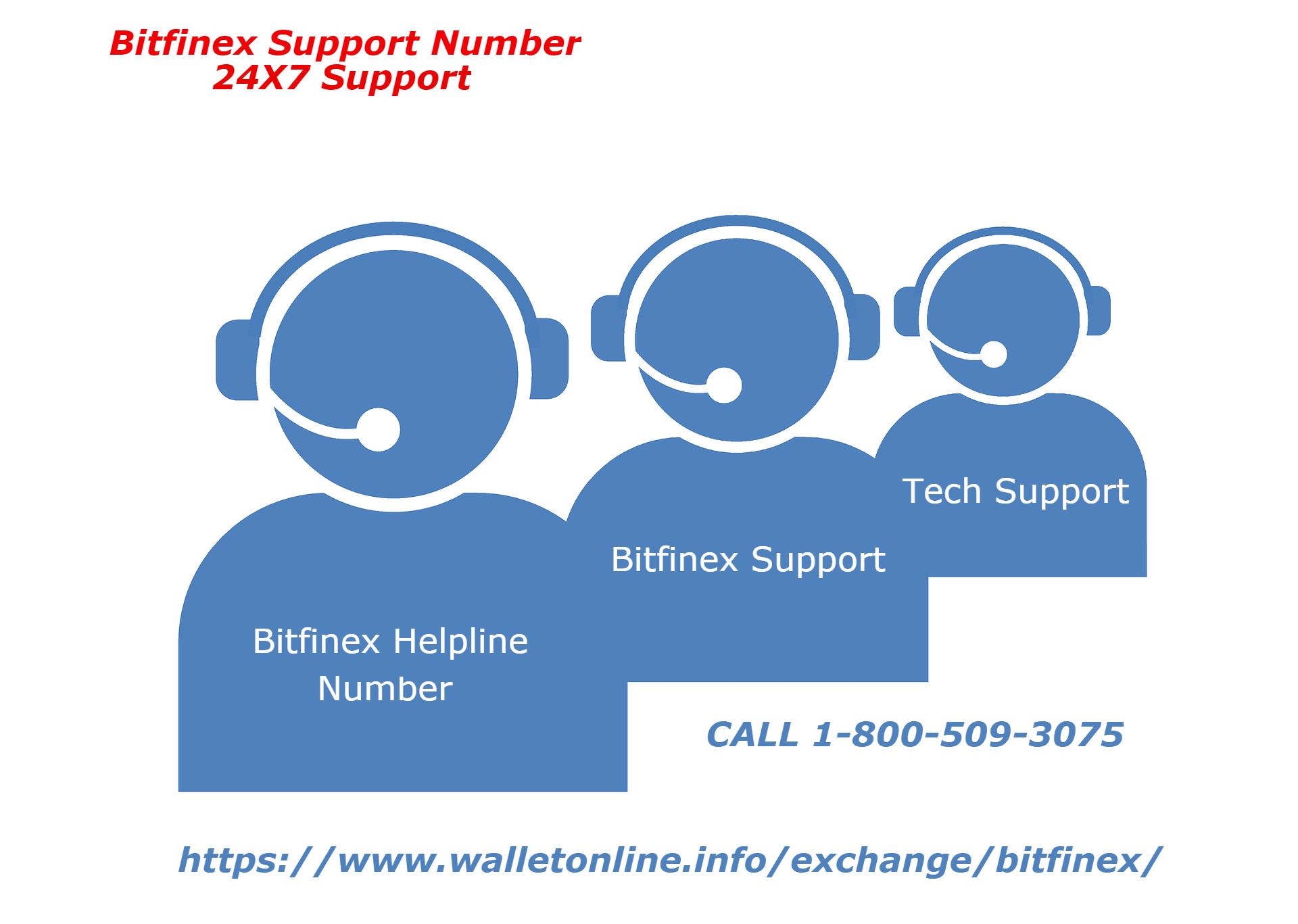 Bitfinex Customer Service 1 800 509 3075 Toll Free Phone Number Hp Printer Printer Driver Best Printers