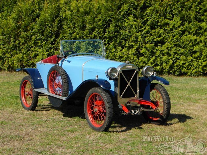 Salmson 2 seater 1923 for sale | CARCACHITAS | Pinterest | Cars ...