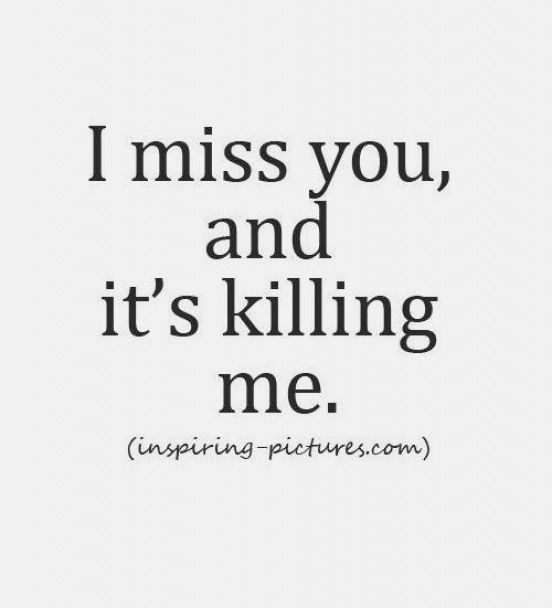 I Miss You so much baby???????????????? #relationship | I ... |I Miss You Baby Quotes For Him