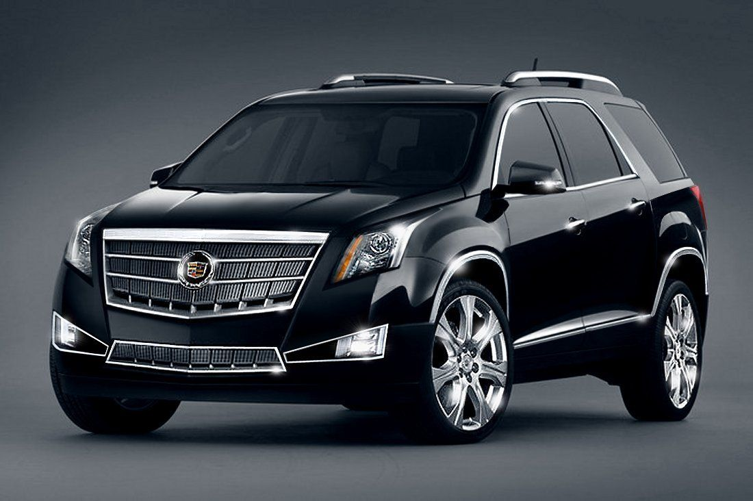 too york show in soon ny price new cadillac a suv arrives auto roadshow moment news not