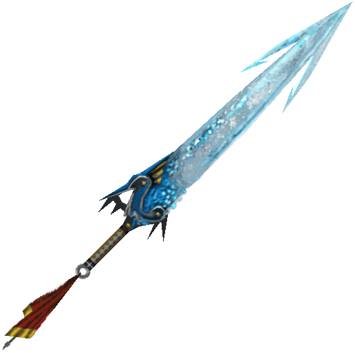 water sword - Google Search | Knives,swords ...