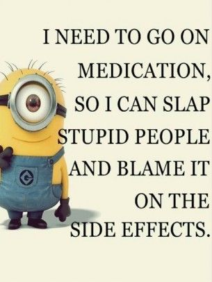 16 Funny Minion Memes That Will Have You In Splits!