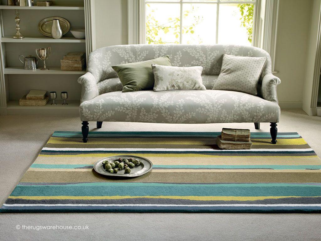 Wohnzimmerteppich Beige ~ 39 best sanderson rugs images on pinterest designer rugs rug