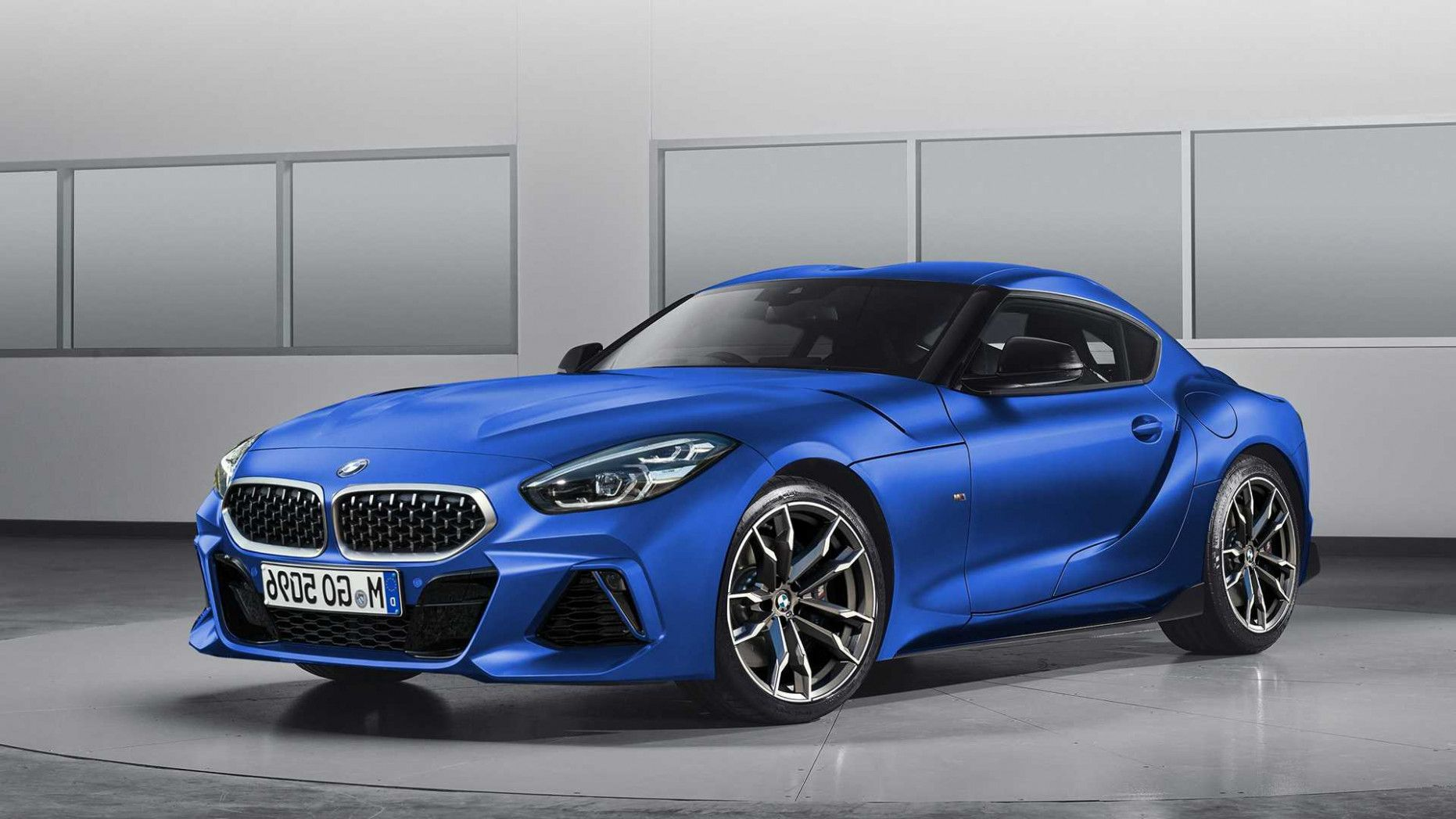 10 Benefits Of Bmw Z4 Coupe 2020 That May Change Your Perspective Bmw Z4 Coupe Bmw Z4 Bmw