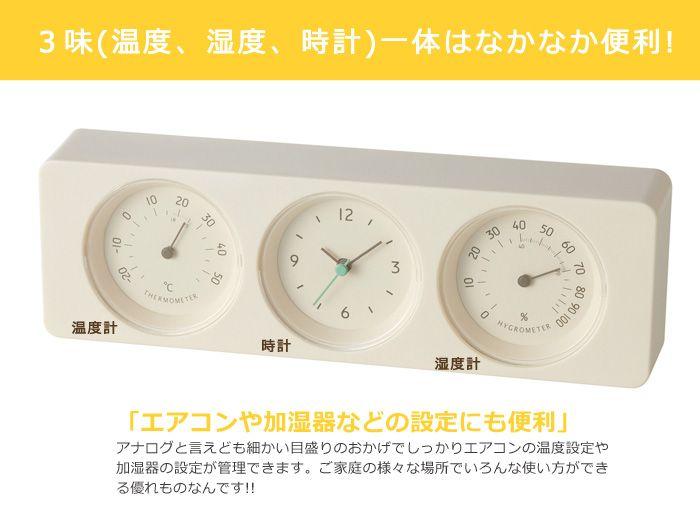 \送料無料◇ポイント10倍♪/【IDEA イデアレーベル