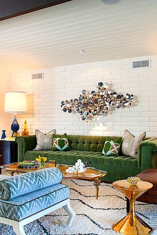 Amazing Home Decorating Ideas In 2020 Home Decor Simple Home Decoration Home Interior Design