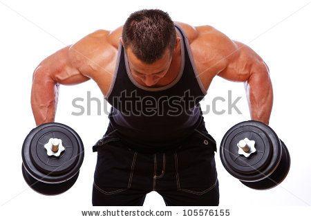 pinrita hendrickson on graduation pictures  gym