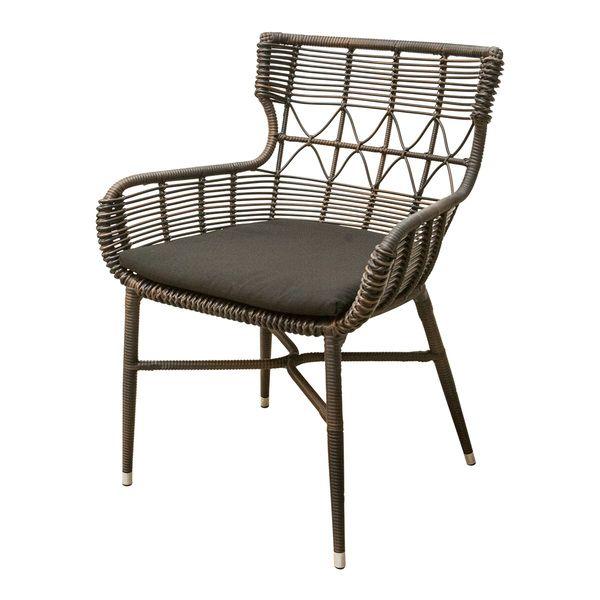45350 Dining Chair   Mohr U0026 McPherson
