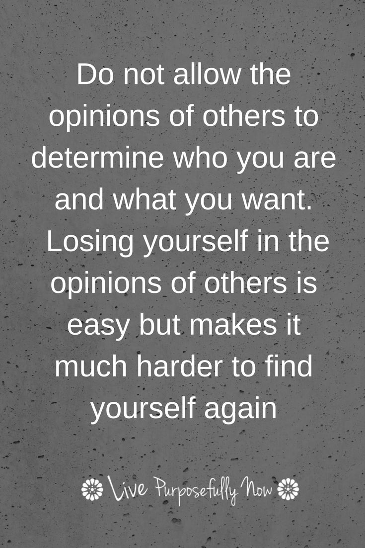 How To Stop Caring What Others Think Opinion Quotes Life Is Hard Quotes Hard Quotes
