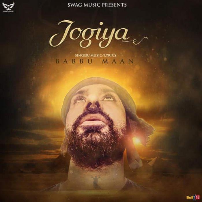 Jogiya Babbu Maan Swag Music Mp3 Song Mp3 Song Download