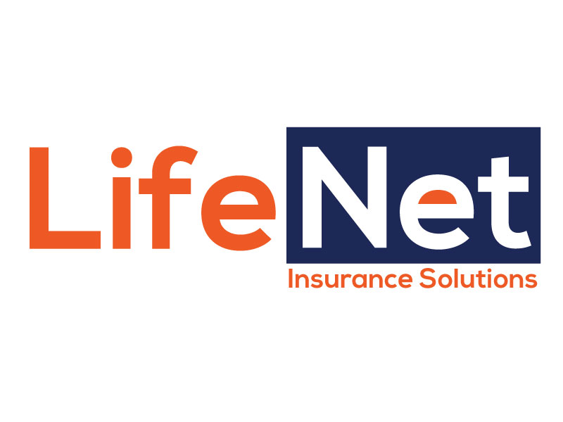 Life Stages And Life Insurance Affordable Life Insurance Life