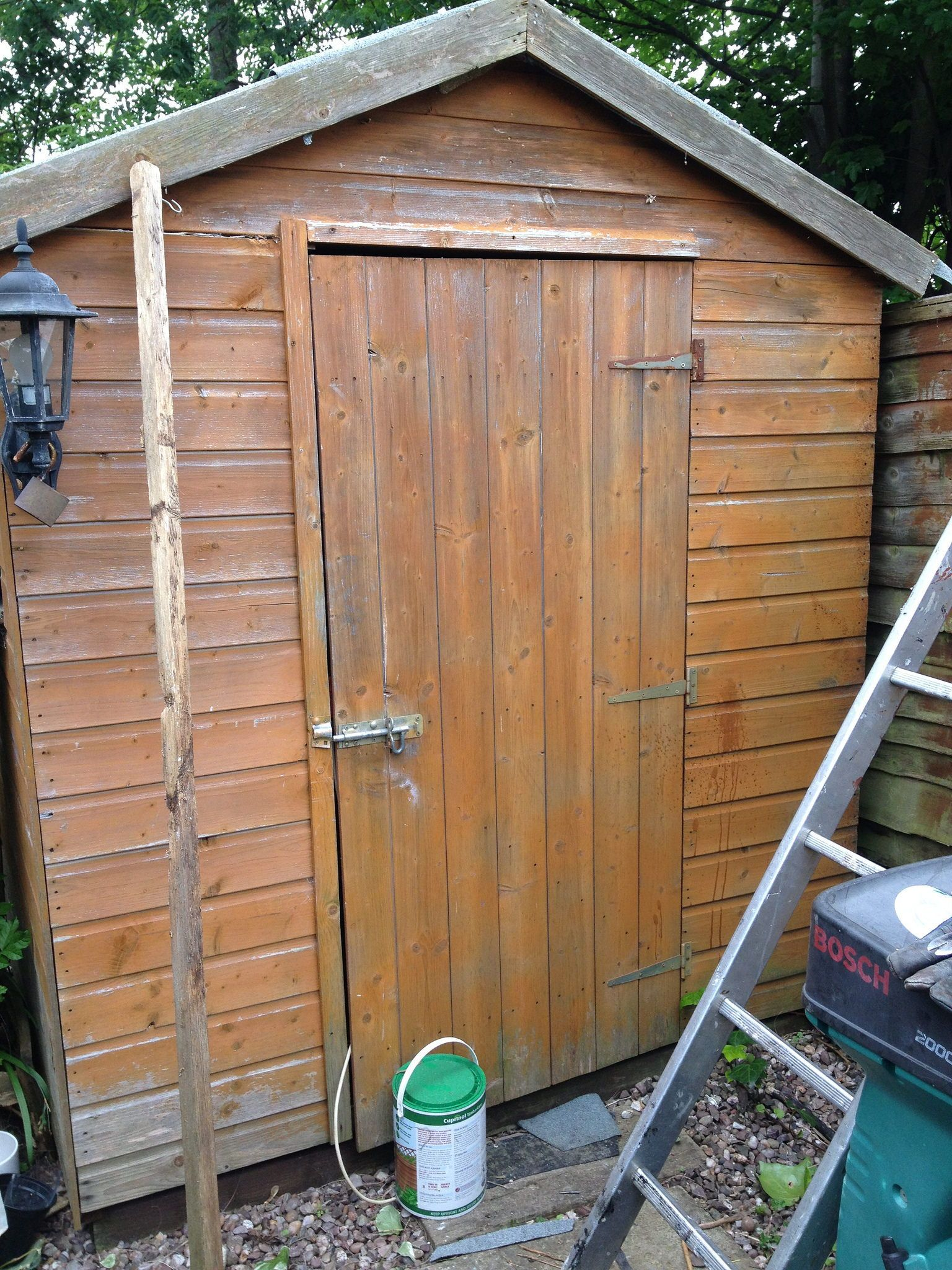 Shed Plans That Are Easy To Use Very Affordable And Fun To Build With All Plans Come It Has Lots Of Charm And Character With Shed Shed Plans Run In Shed