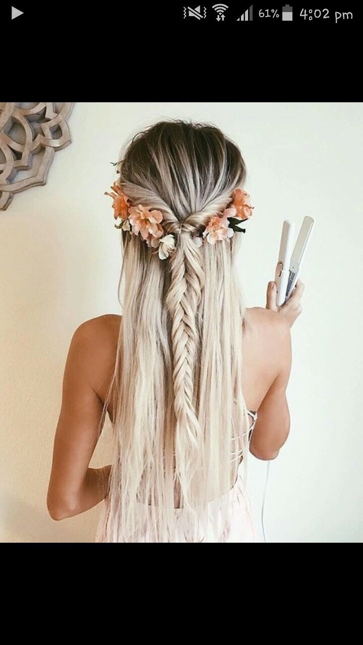Pin by fashion mafia on hairstyles pinterest