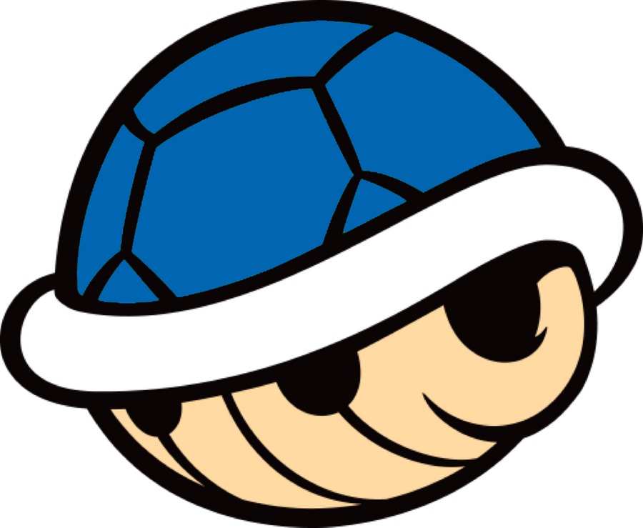 Blue Shell Google Search Kids Activity Books Mario Characters Book Activities