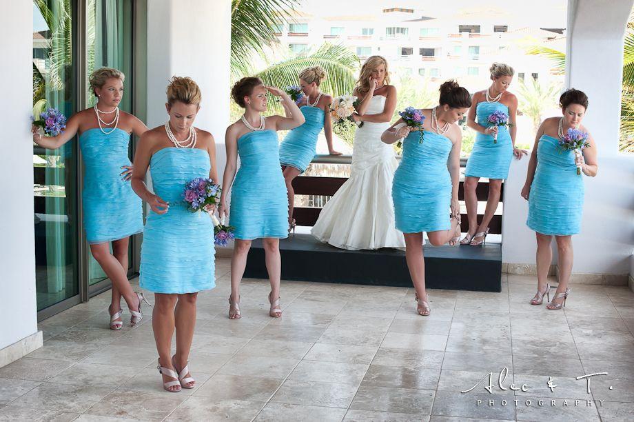 Destination Wedding at Cabo Azul Resort in Los Cabos Mexico   BEACH on