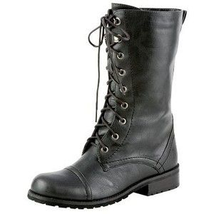 1000  images about Combat boot, Uggs, bearpaw, etc on Pinterest ...