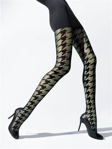 ee2d0a26cac Wolford Online Shop Netherlands   Cheryl Tights