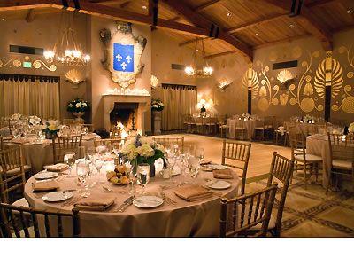 Search Northern California Wedding Venues Northern California Wedding Venues Monterey Wedding Northern California Wedding