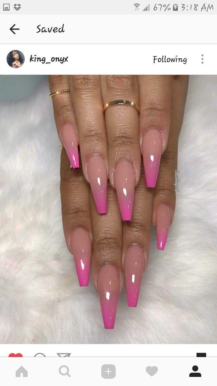 Pin von Jay Beauty auf Skin|Body|Cosmetics|Nails | Pinterest ...