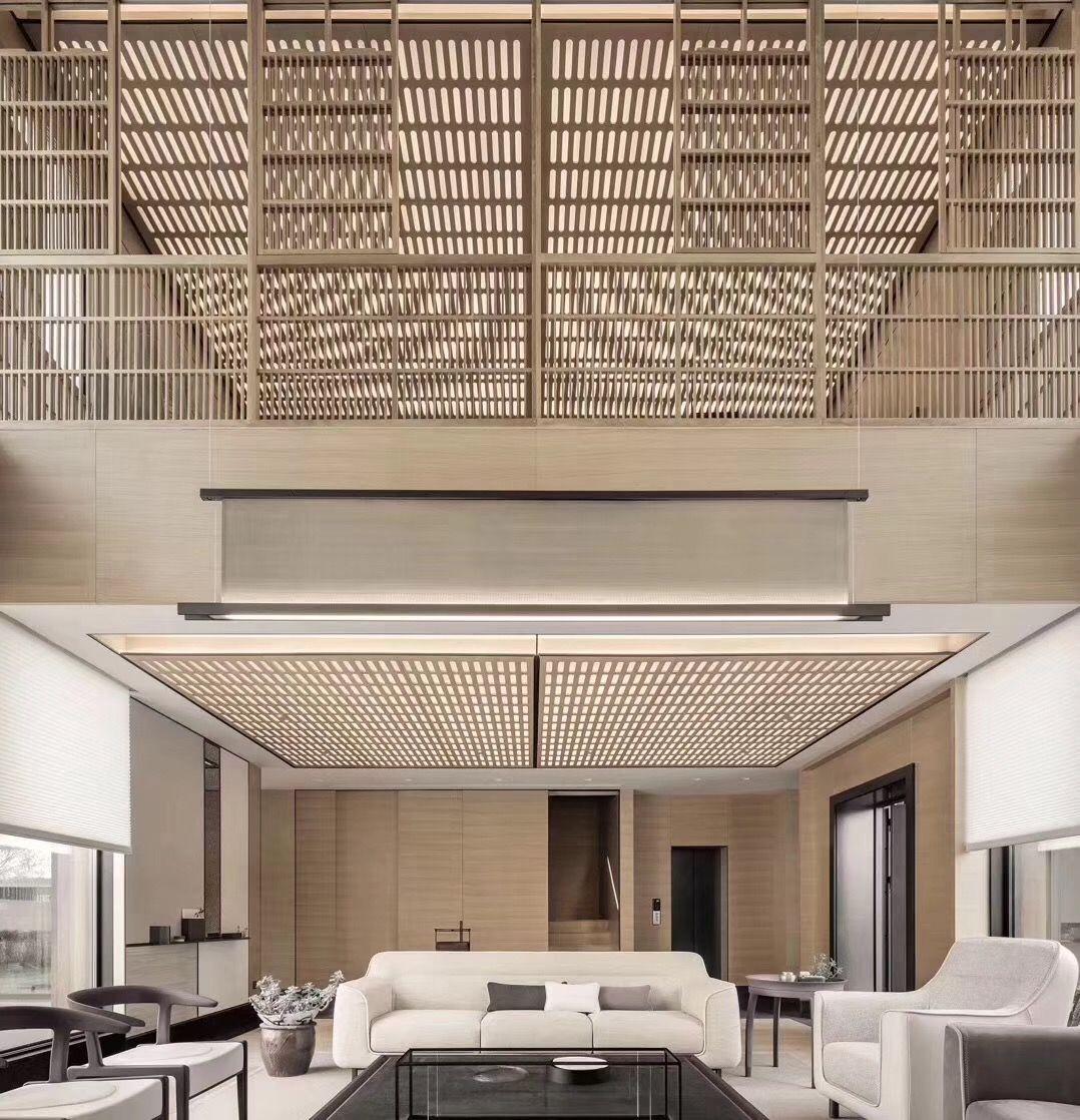 20 Fantastic Japanese Living Room 2019 Japaneseliving