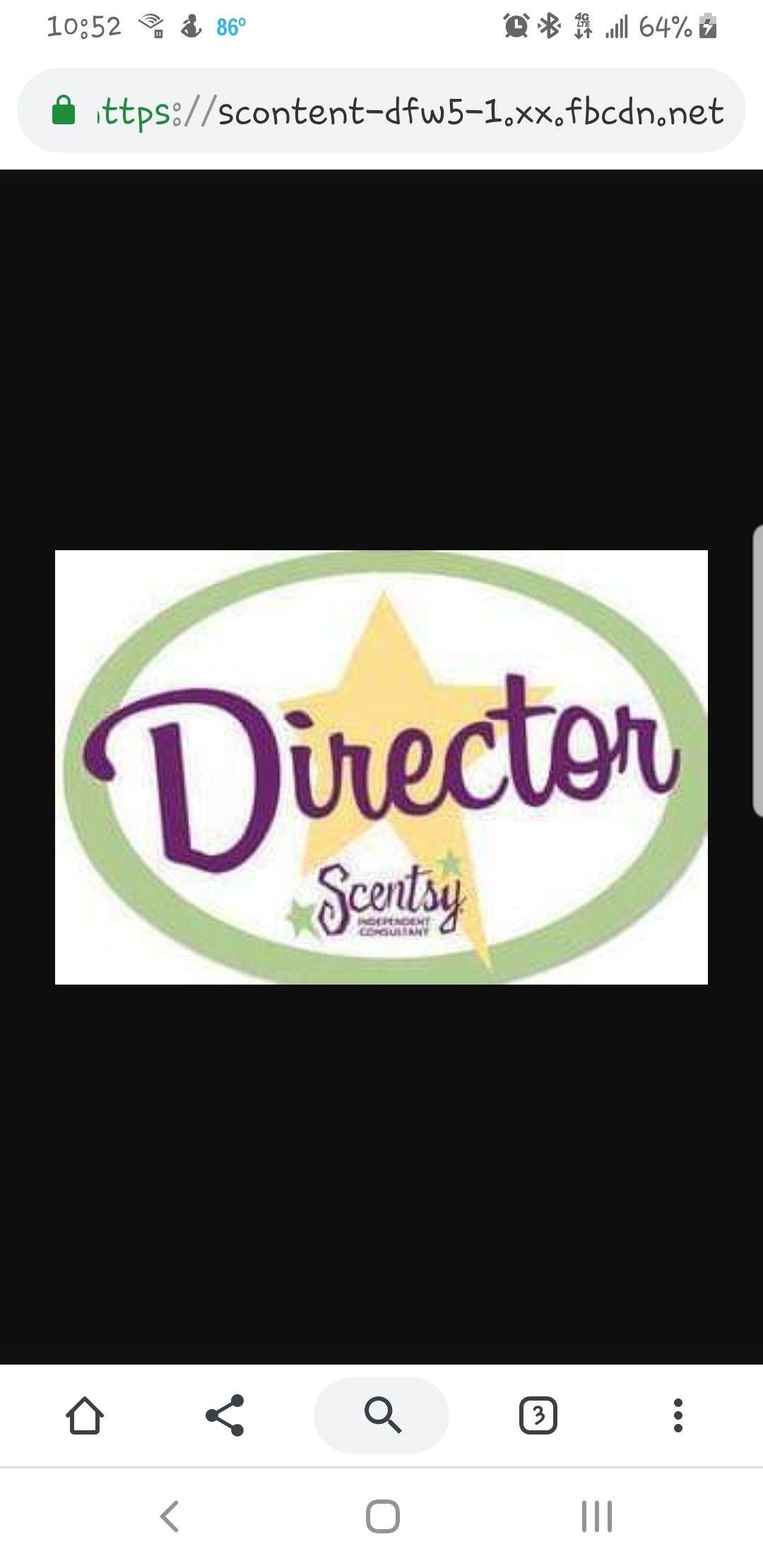 Scentsy Director Scentsy Tech Company Logos Company Logo