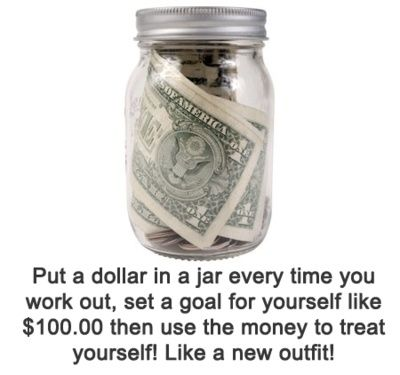 Hmmmm, good idea!