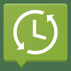 SMS Backup & Restore Pro v10 05 403 [Paid] [Latest] | mod