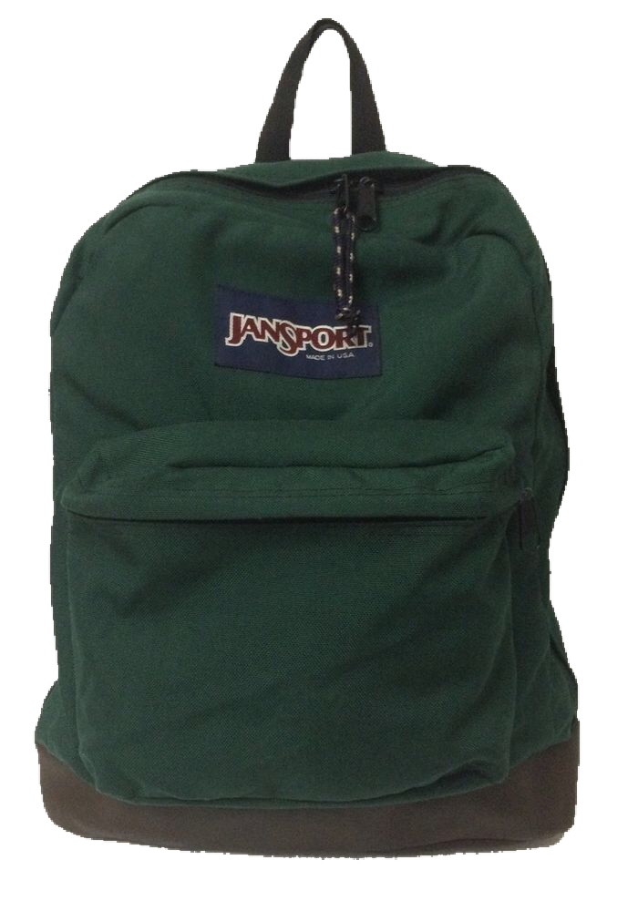 Discover offer discounts finest selection green backpack / polyvore | polyvore in 2019 | Green ...