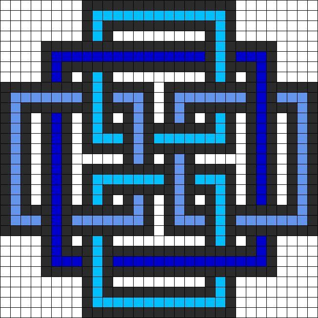 Minecraft Pixel Art Ideas Templates Creations Easy Anime Pokemon Game Gird Maker Pixel Art Templates Pixel Art Minecraft Pixel Art