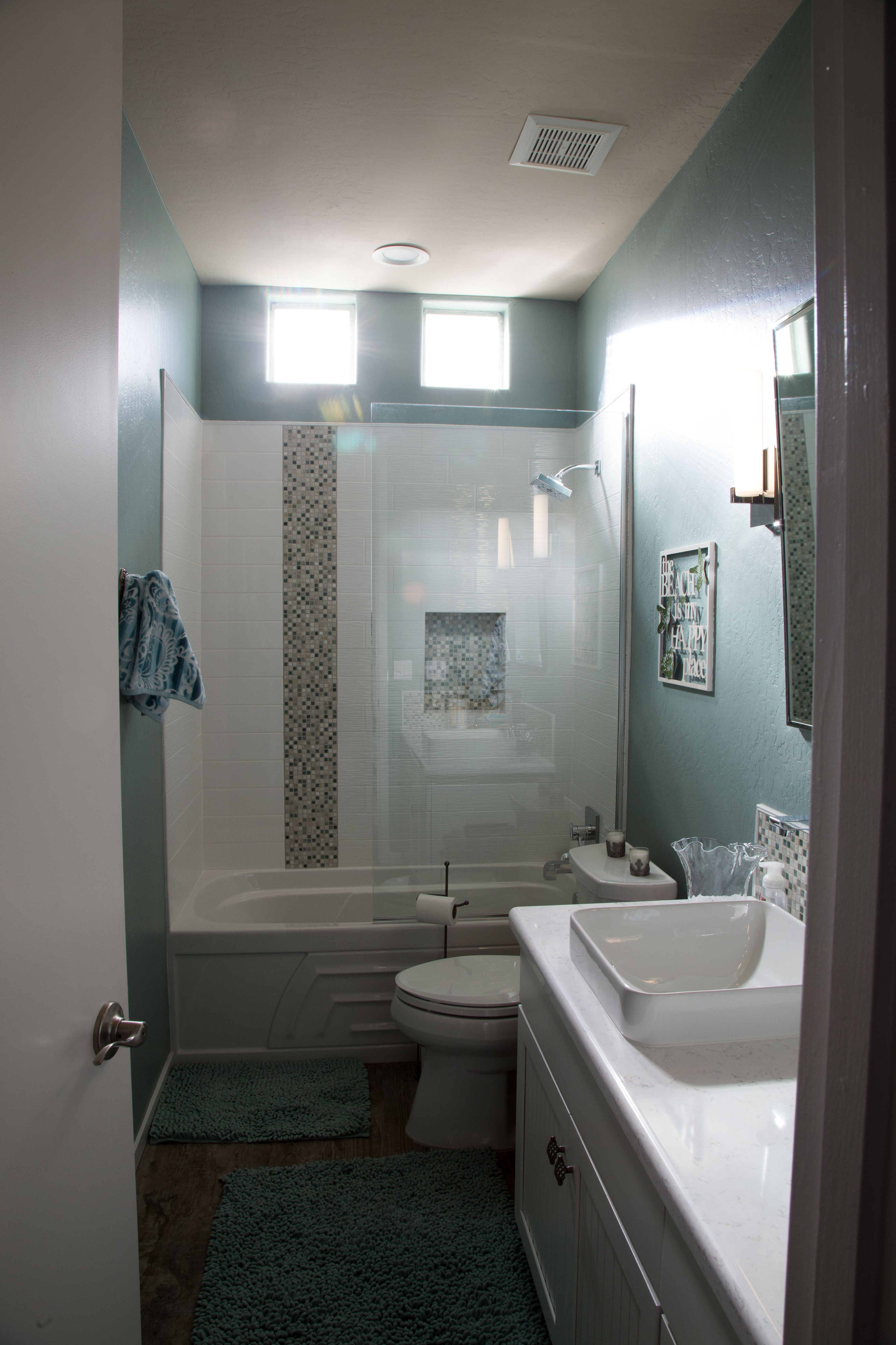bathroom remodeling phoenix az twd arizona s best since on best bathroom renovation ideas get your dream bathroom id=53013