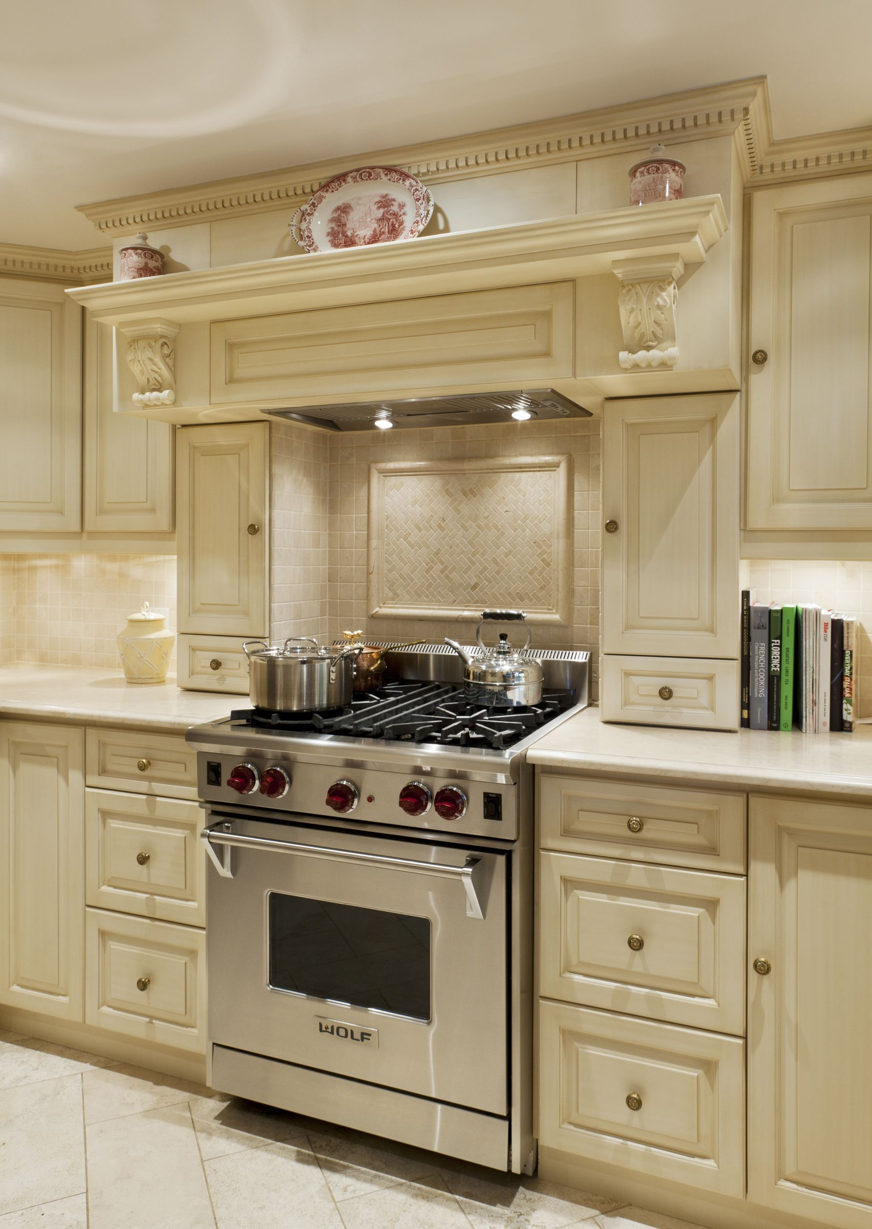 10 Unbelievable Small Kitchen Remodel Ranch Ideas