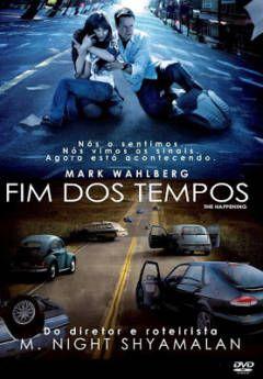 Assistir Fim Dos Tempos Dublado Online No Livre Filmes Hd Com