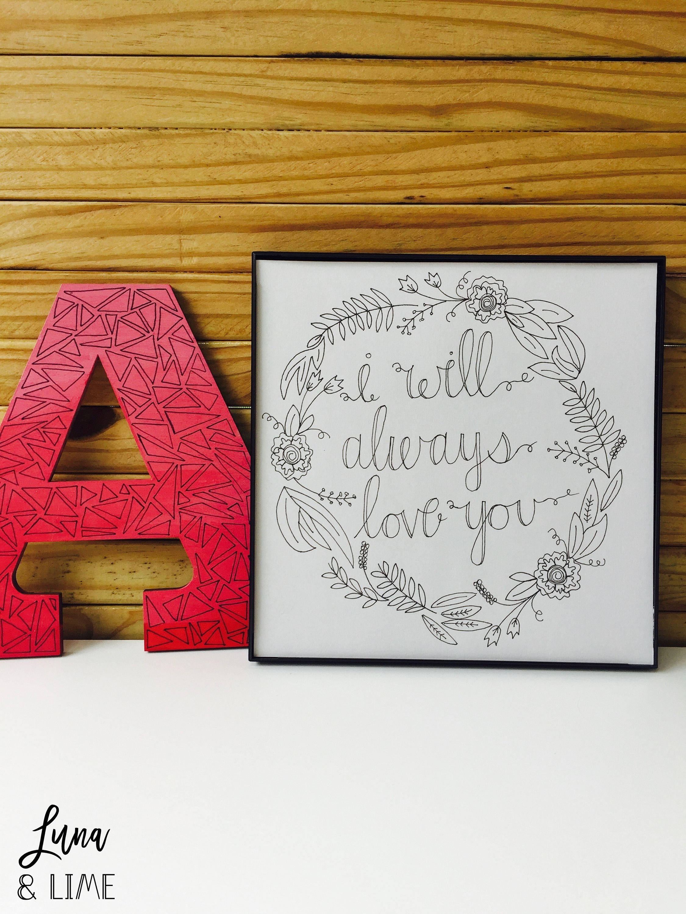 I will always love you print whitney houston gift paper i will always love you print whitney houston gift paper anniversary gifts for solutioingenieria Images