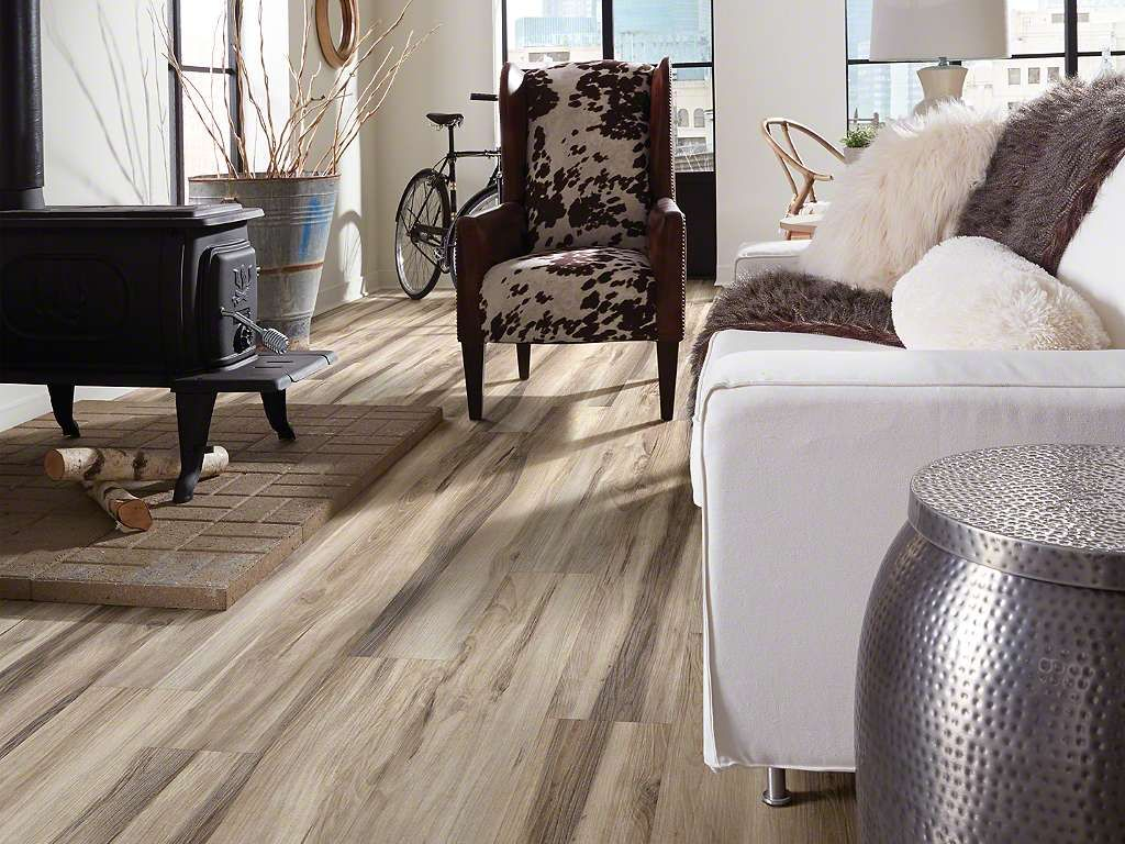 Floor and decor glendale - Alto Noce Vinyl Flooring Home Inspiration Living Room Ideas Home Decor