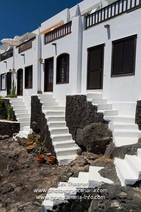 PUERTO DEL CARMEN Lanzarote, Islas canarias, Islas