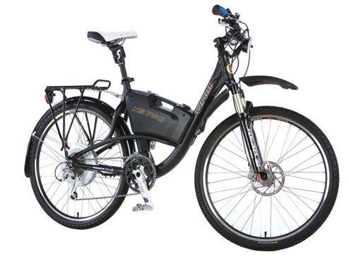 Ohm Electric Bikes Urban Xu700 Get Around Town In Style On Ohm S