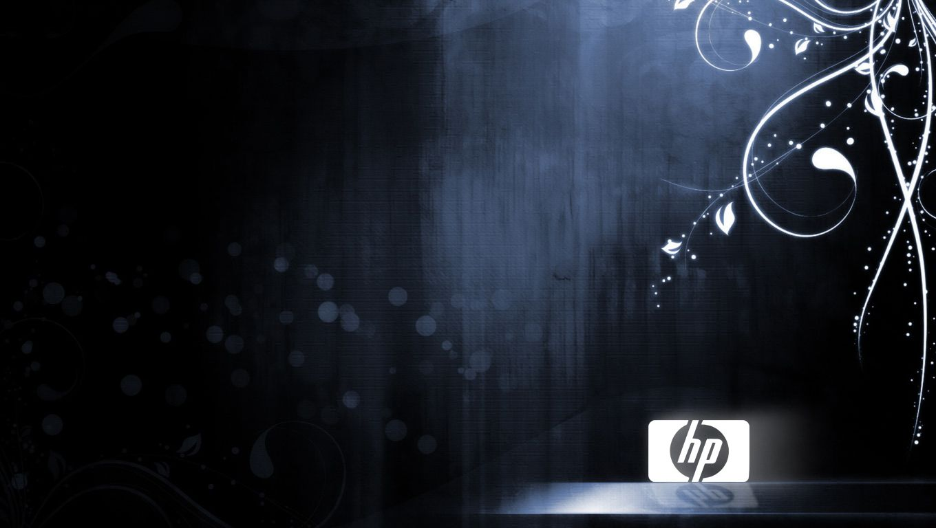 Backgrounds For Hp Laptops Hd Wallpapers Wallpaper HP