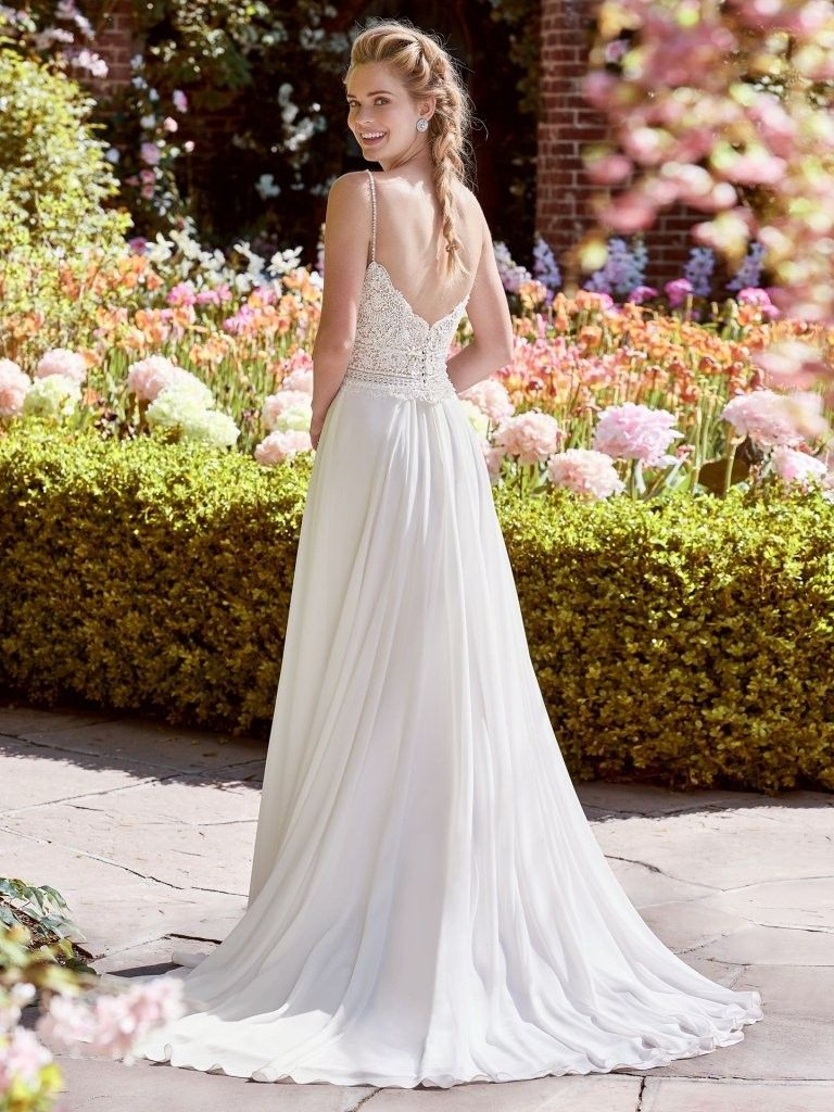 Pin by charlie heather crayphotography on wedding dress pinterest