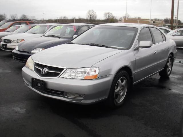 Affordable Light Grey Of Vauxhall Cars For Sale In Nj Cars For Sale In Nj Under 10000