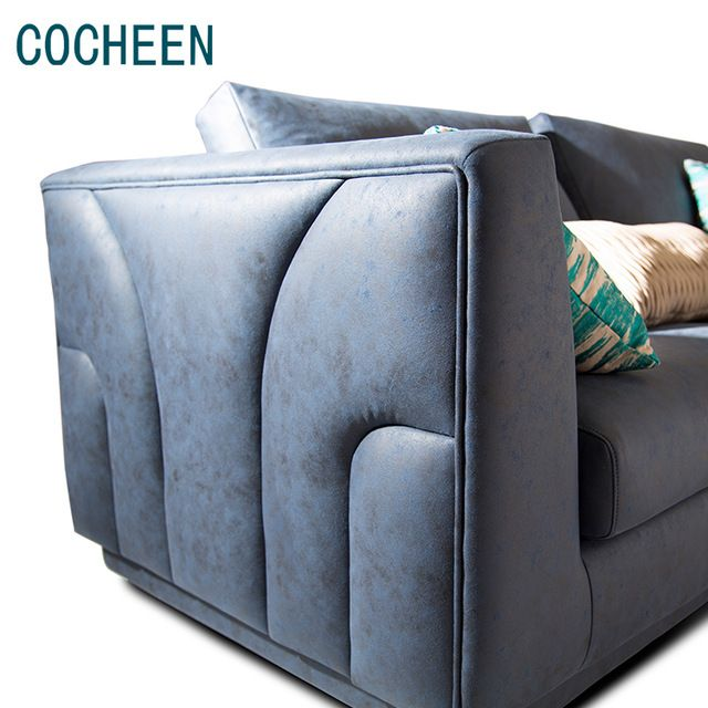 Best Source Best Deals New Design Blue Tufted Furniture Luxury 400 x 300