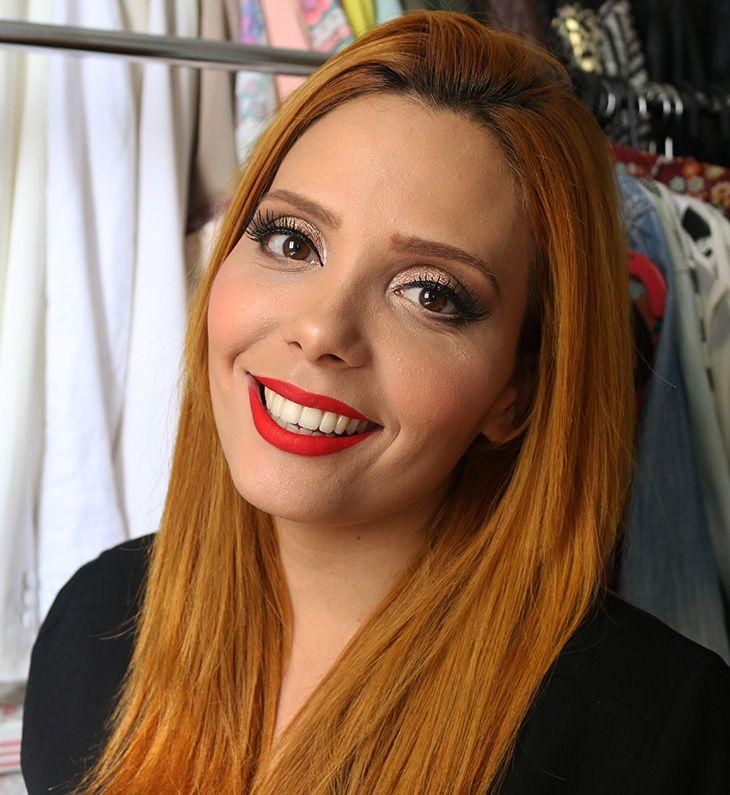 Dica de blogueira: Claudinha Stoco fala sobre as vantagens