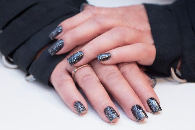 Magnetic Nail Design Bulgaria
