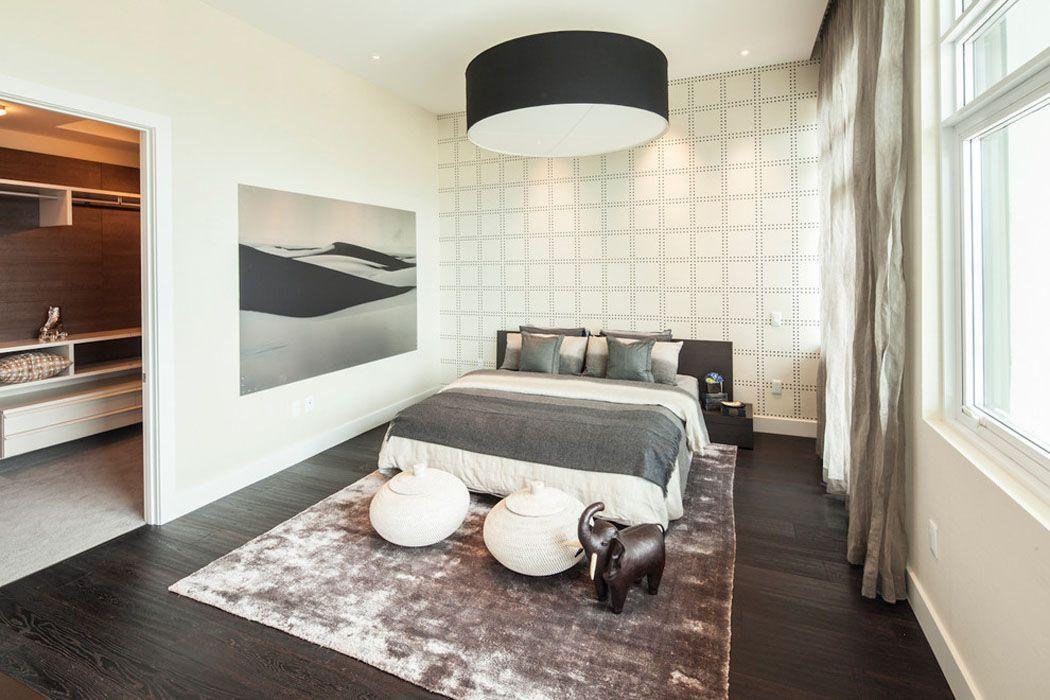 Luxueux et spacieux appartement moderne avec imprenable vue sur Los