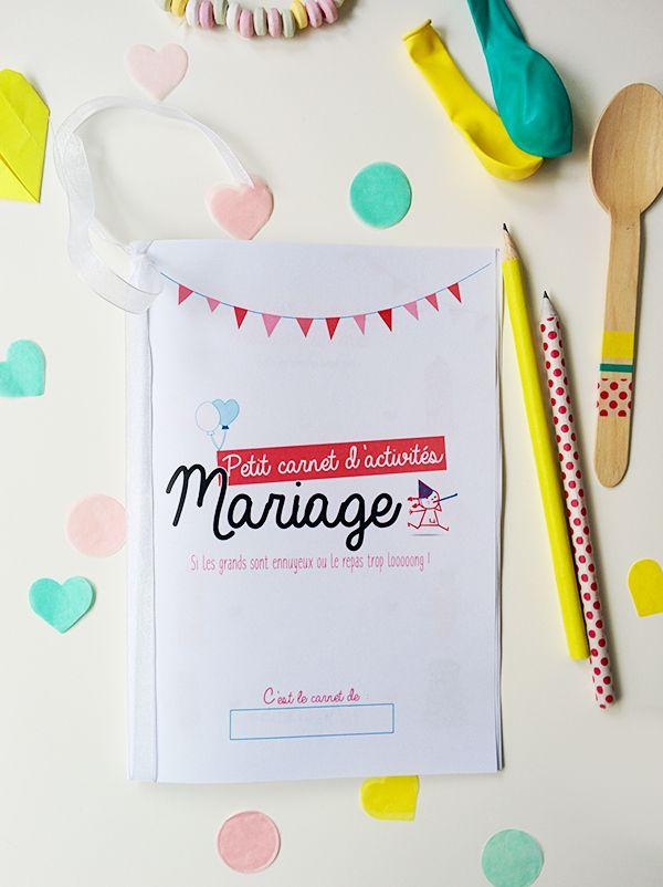 Les 25 meilleures id es de la cat gorie coloriage mariage sur pinterest coloriage secret motif - Coloriage mariage ...