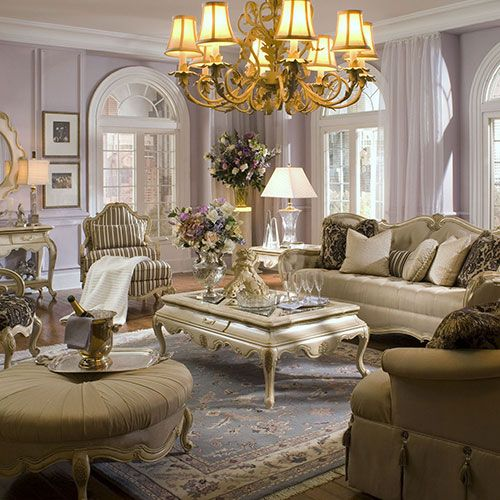 14 Amazing Living Room Designs Indian Style Interior And: Michael Amini Furniture Designs