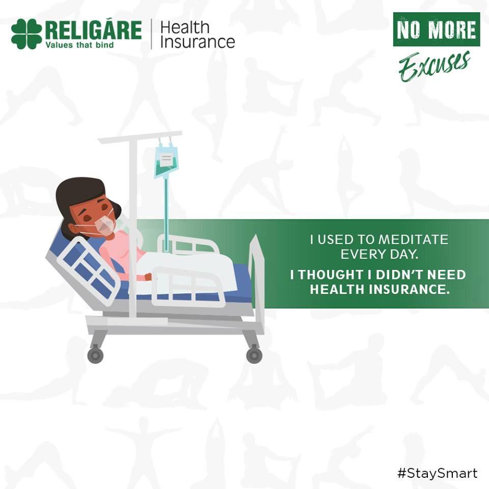 Best health insurance plan india healthinsuranceplans in