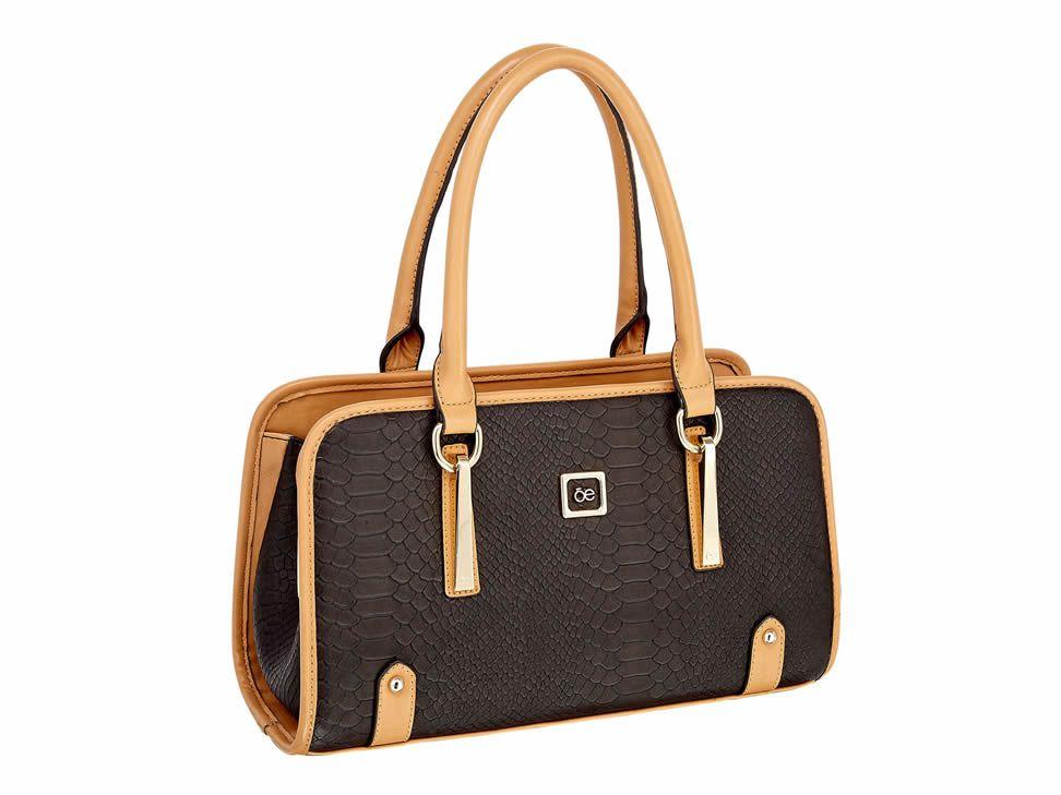 1c279909d Bolsa para Dama Cloe | Shoes and bags I like | Bolsos, Cloe bolsas y ...